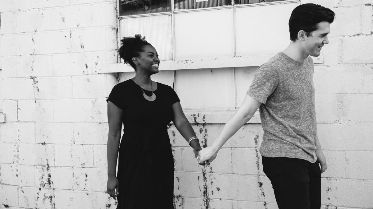 5 Razones por las que lxs Narcisistas no Pueden Intimar en las Relaciones