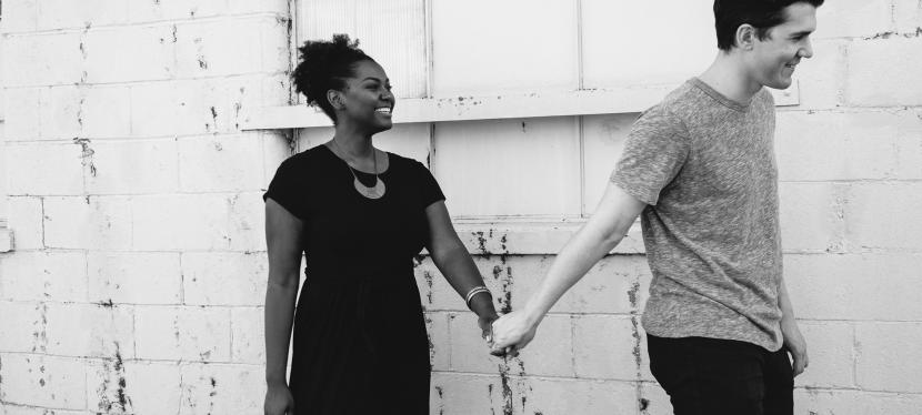 5 Razones por las que los Narcisistas no Pueden Intimar en lasRelaciones