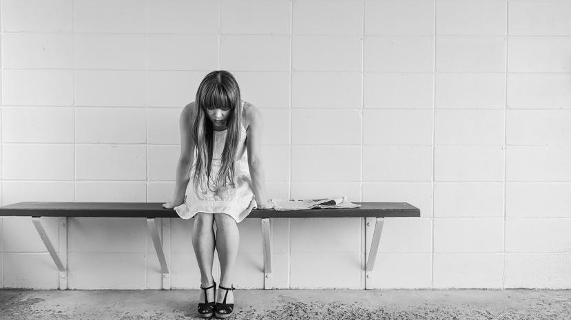 30 Signos de AbusoEmocional