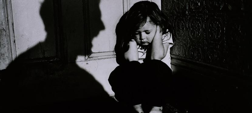 El Abuso Verbal en la Infancia puede causar AnsiedadSevera