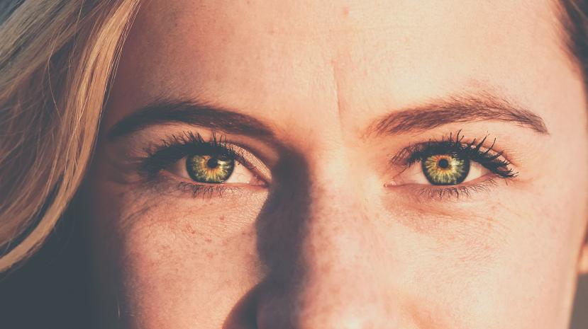 6 Tipos de Abuso Emocional enSilencio