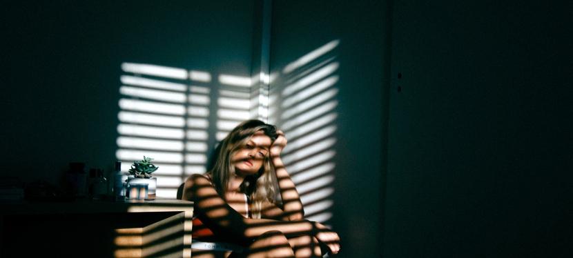 Cómo liberarte de ser EmocionalmenteManipulado