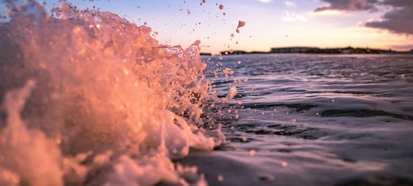 ¿Eres un Esclavo de tus Emociones? 6 claves para surfear la Ola de tusEmociones