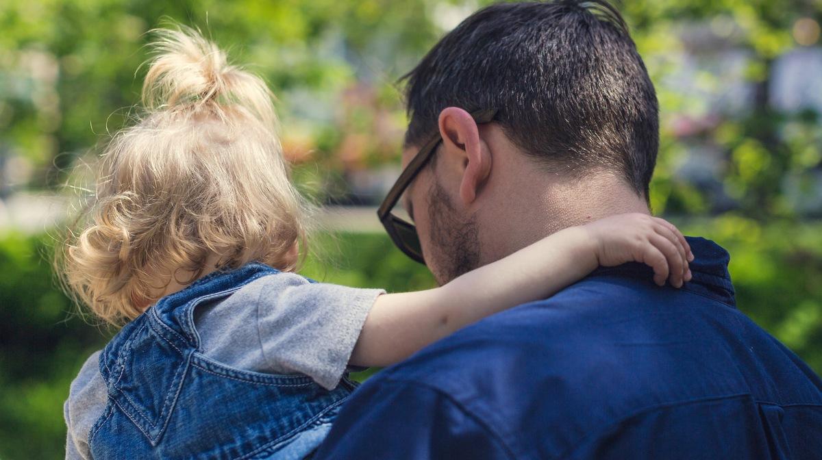 ¿Qué es el Incesto Emocional?
