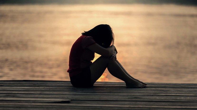17 Dificultades que se encuentran los Niños Adultos/las Niñas Adultas Codependientes de Familias Disfuncionales (Y CómoSolucionarlas)
