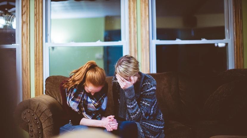 Reglas y Patrones de Conducta en las FamiliasDisfuncionales