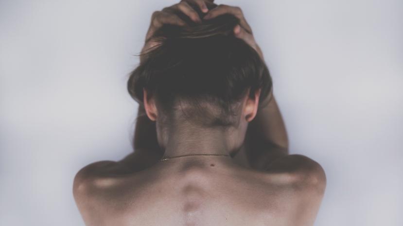 ¿Estás siendo víctima de Abuso Narcisista? Identíficalo y diNO