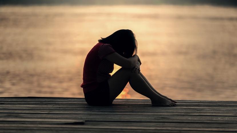 28 Síntomas que presentan los Adultos de Familias Narcisistas/Disfuncionales