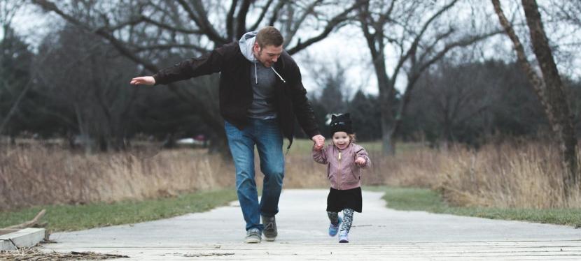 Porqué los hijos de Narcisistas se convierten en NiñosAdultos