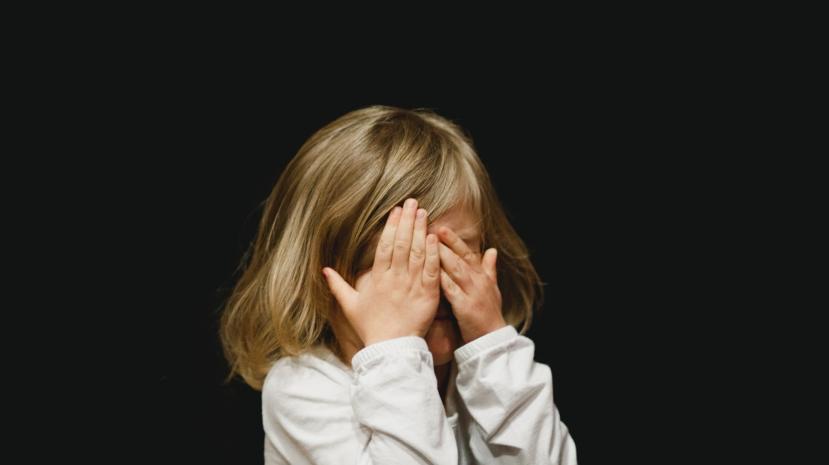 8 Mitos sobre el AbusoInfantil