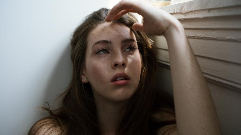 5 Formas en las que los Hijos de Padres Narcisistas se Autodestruyen de Adultos (Y CómoPararlo)