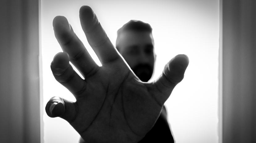 40 Señales de Abuso Emocional (Parte2)