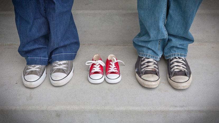 13 Señales de que has tenido PadresNarcisistas