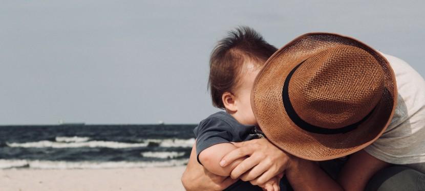 Mecanismos y Comportamientos de Control en las FamiliasNarcisistas