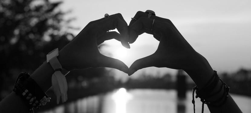 10 Razones para Agradecer tu FamiliaDisfuncional