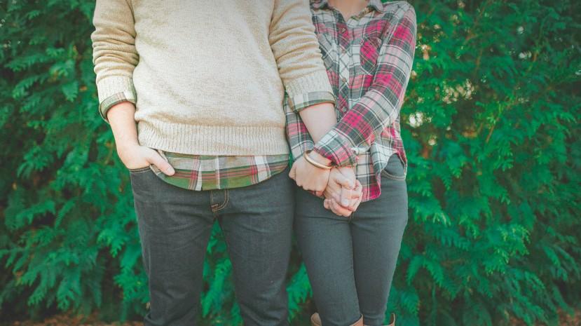 ¿Estás en una relación con un(a)Narcisista?