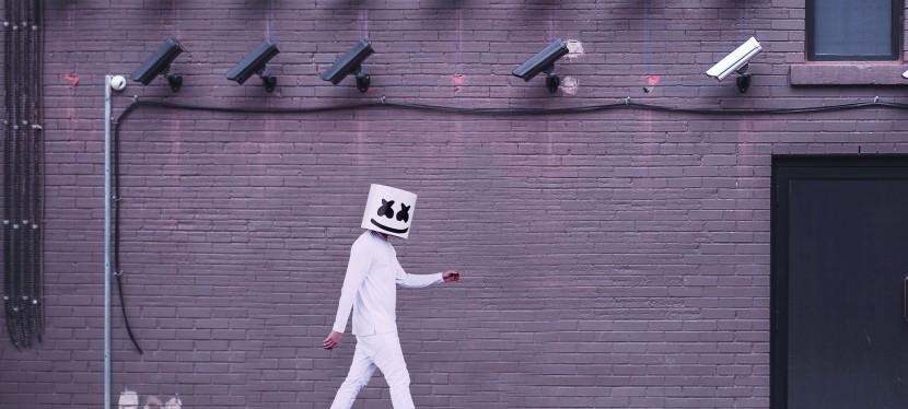 ¿Eres una Persona Paranoica?  8 Características de laParanoia.