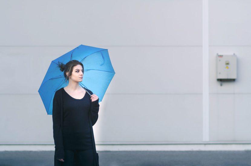 3 síntomas claves en Adultos que han sufrido Abandono Emocional en laInfancia