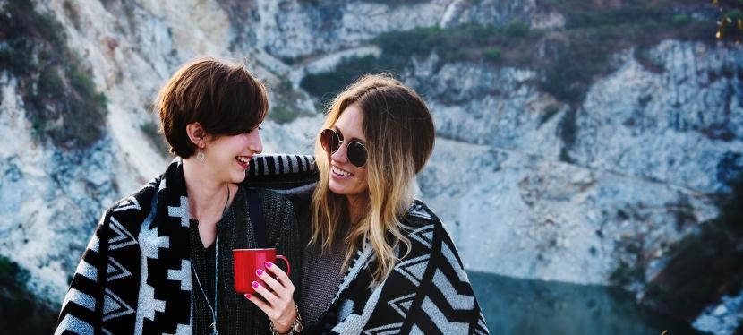 9 Diferencias entre una persona con Trastorno Narcisista de la Personalidad y una PersonaEgocéntrica