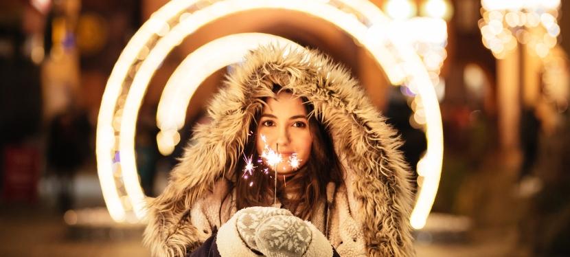 ¿Vas a pasar la Navidad con tu Familia Narcisista? Consejos para visitar a tu Familia deOrigen.