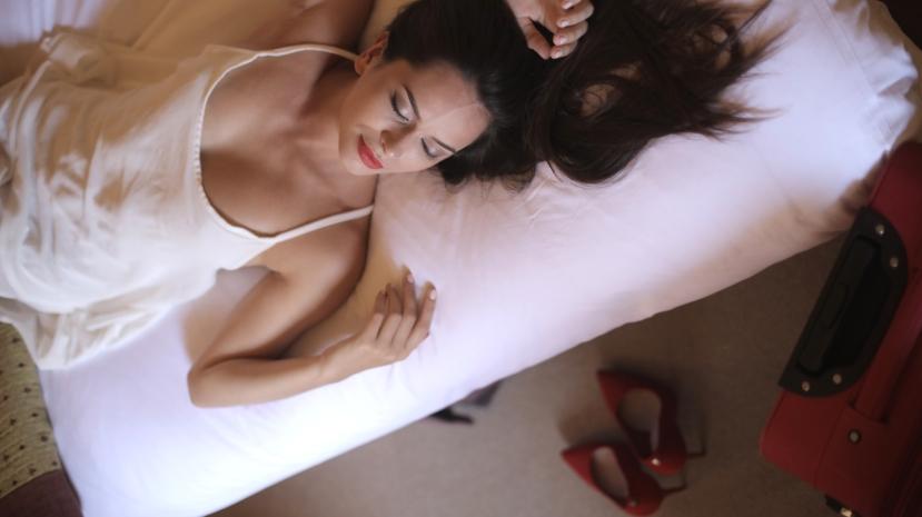 Cómo Sanar tu Sexualidad si has sufrido Microgestión Sexual por tu PadreNarcisista