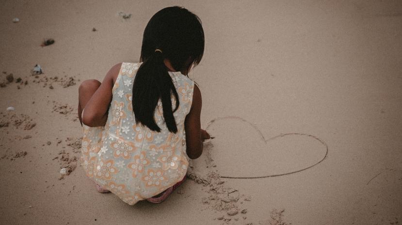 5 Estrategias para la Sanación si has Sufrido Abuso Narcisista en laInfancia