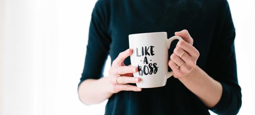 Cómo Terminar con el Micromanaging de tus PadresNarcisistas