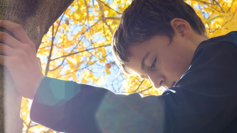 8 Secuelas de las Personas que han sufrido Abuso Emocional en laInfancia