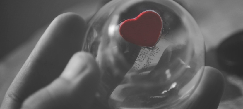12 Estrategias de Distanciamiento que las Personas Evitativas utilizan para evitar laIntimidad